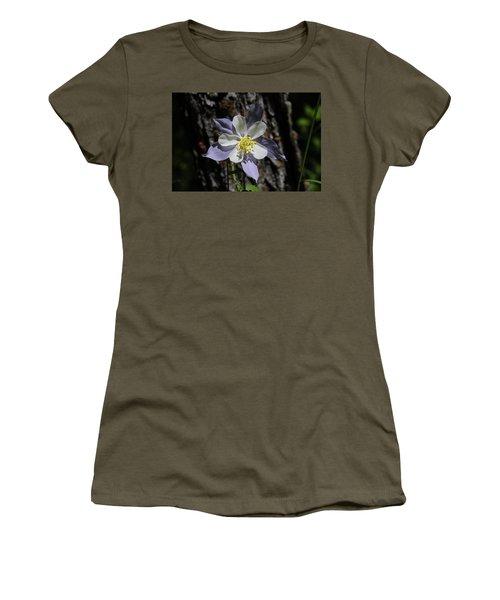 Columbine Women's T-Shirt