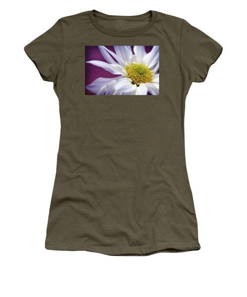 Daisy Mine Women's T-Shirt