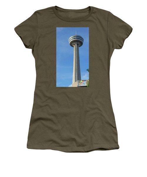 Dinner Reservations Women's T-Shirt