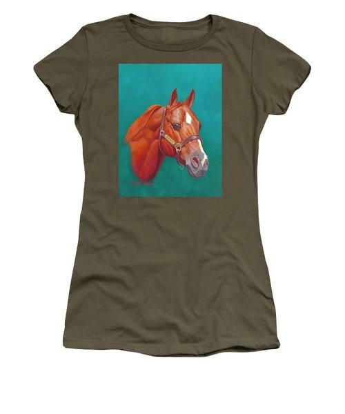 Doc Bar Women's T-Shirt