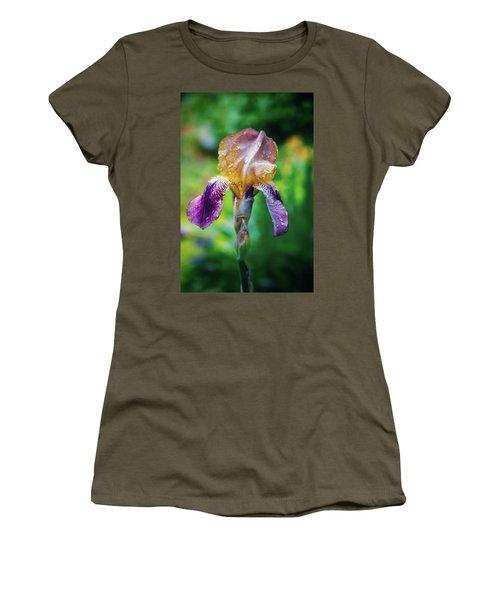Doris  Women's T-Shirt