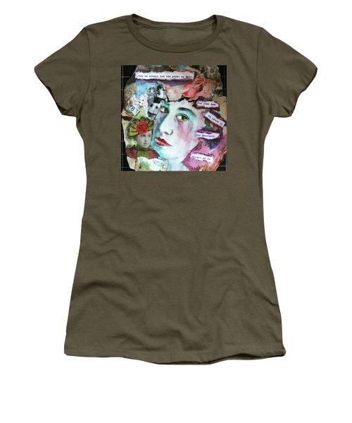 Dorothy Women's T-Shirt