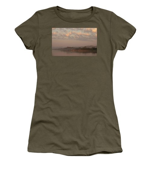 Dream Land Women's T-Shirt