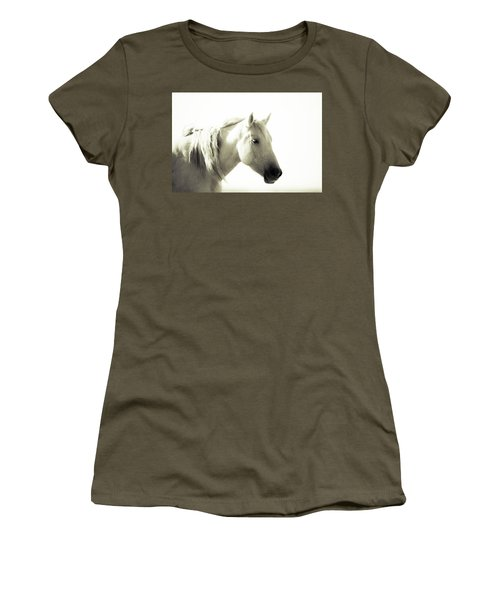 Dreamy Mare Women's T-Shirt