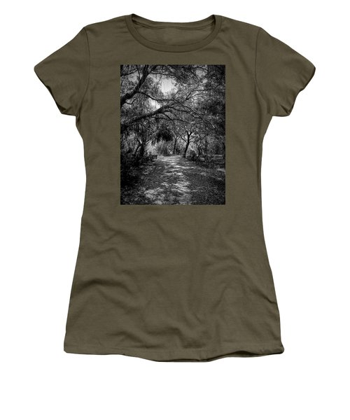 Emerson Walk Women's T-Shirt