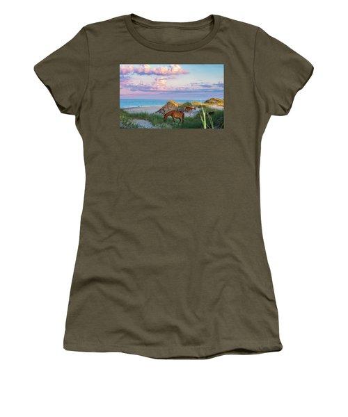 Epic Carova Women's T-Shirt