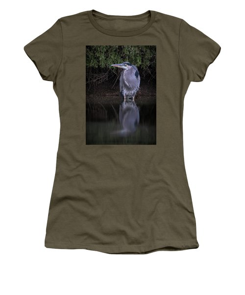 Evening Stalk Women's T-Shirt