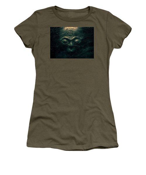 Existence Women's T-Shirt