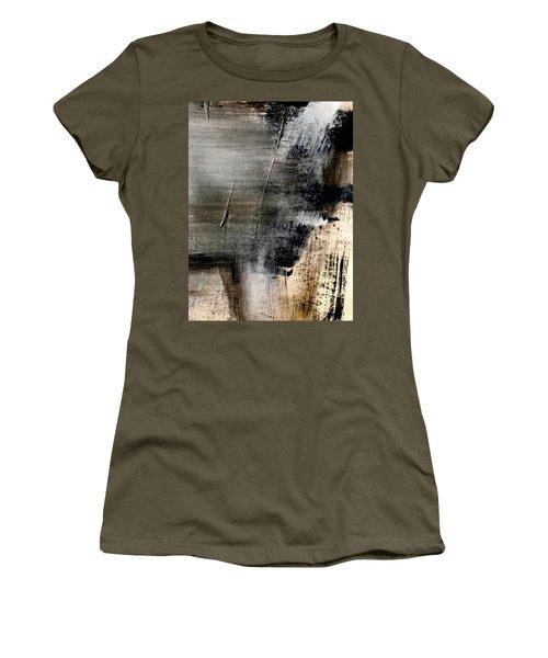 Eye On It Women's T-Shirt