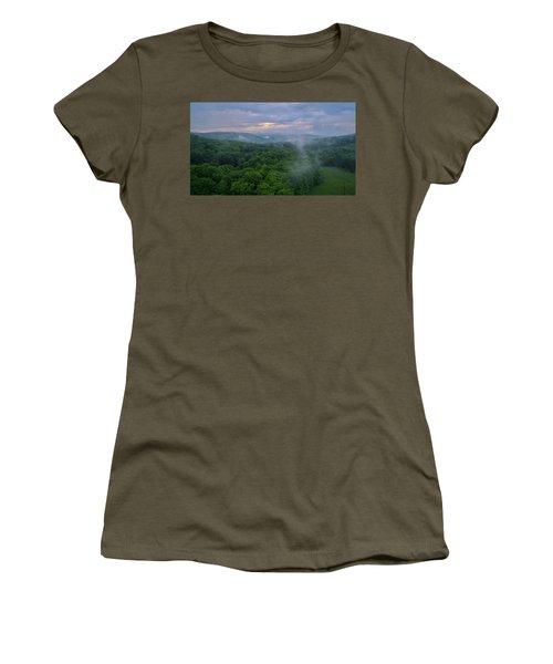 F O G Women's T-Shirt