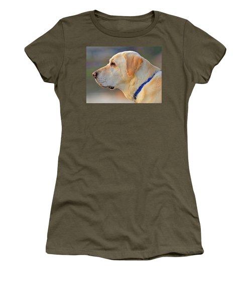 Faithful Women's T-Shirt