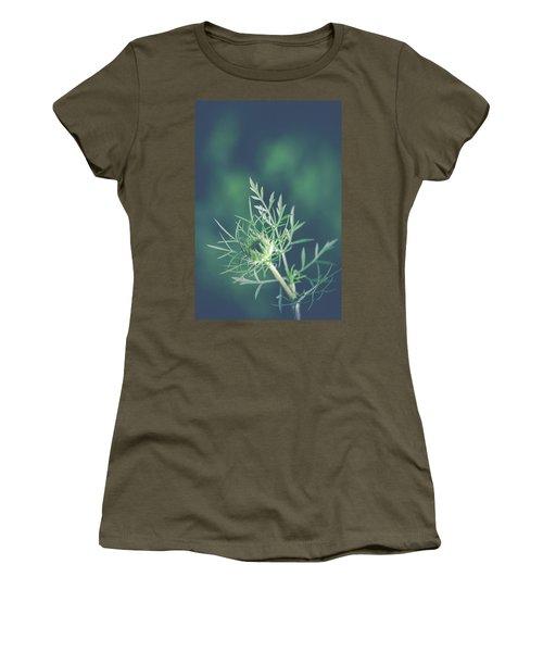Fascinate Women's T-Shirt