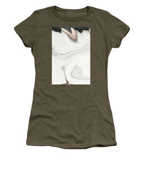 Feminine I Women's T-Shirt