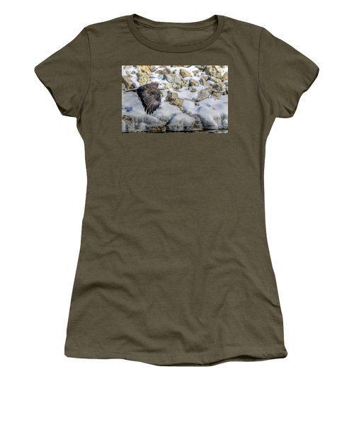 Flyin Women's T-Shirt