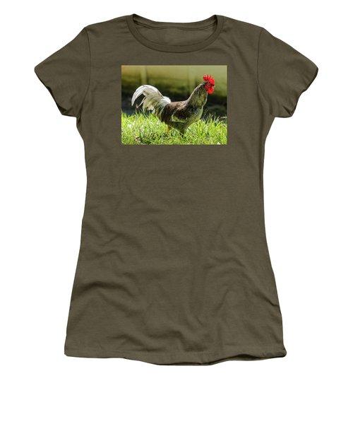 Gallo Women's T-Shirt