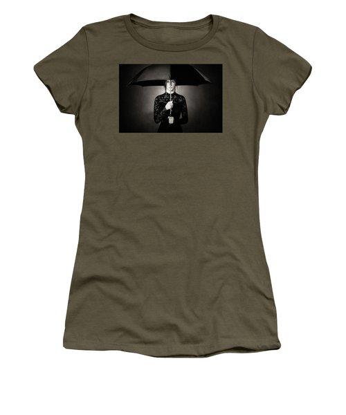 Grieving Women's T-Shirt