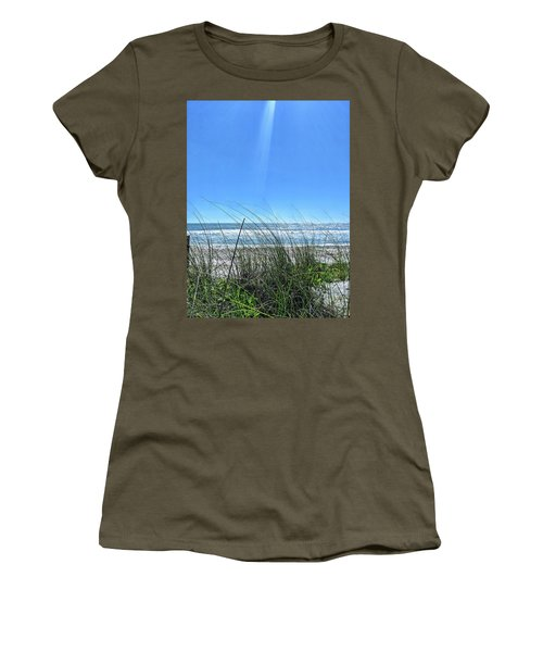 Gulf Breeze Women's T-Shirt