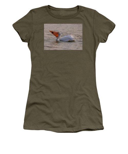 Gulp Women's T-Shirt