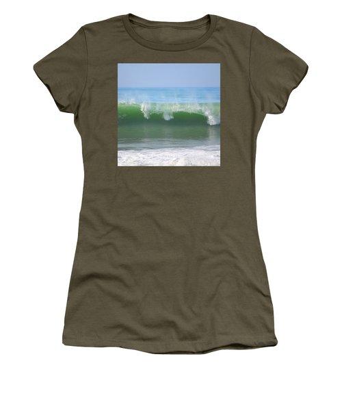 Half Monn Breaker Women's T-Shirt