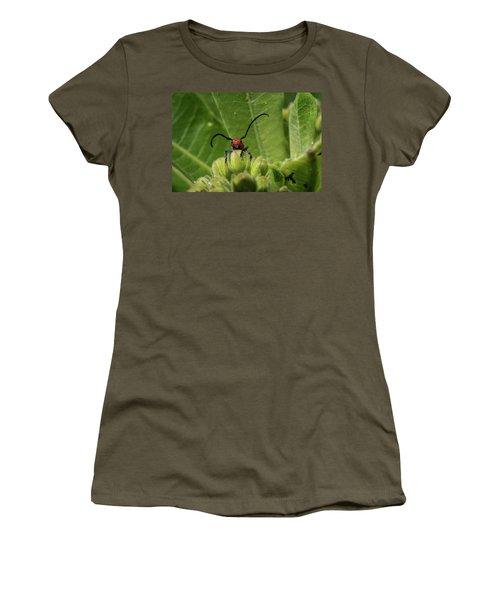 How Cute Am I Women's T-Shirt