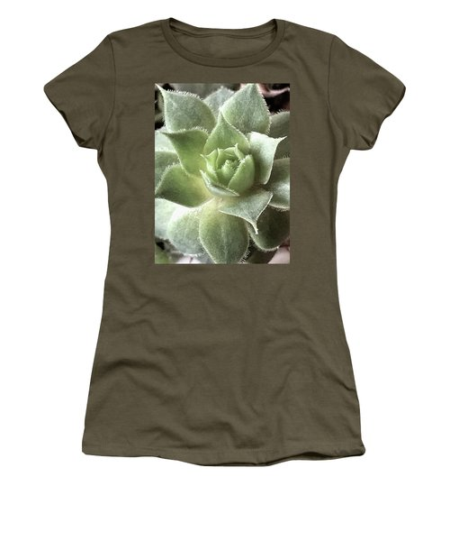 Imaginary Monsters Women's T-Shirt