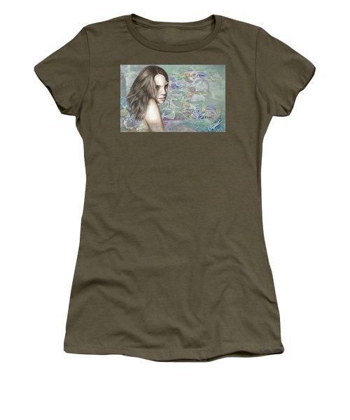 Insatiable Women's T-Shirt