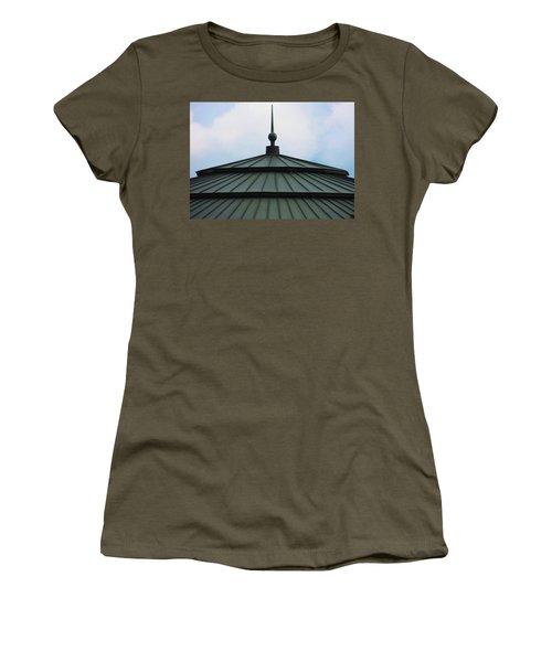 In.spired Women's T-Shirt