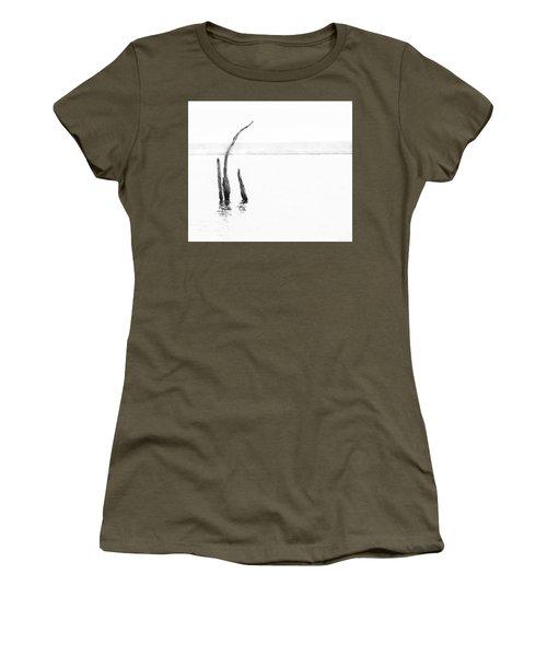 Isolation Women's T-Shirt