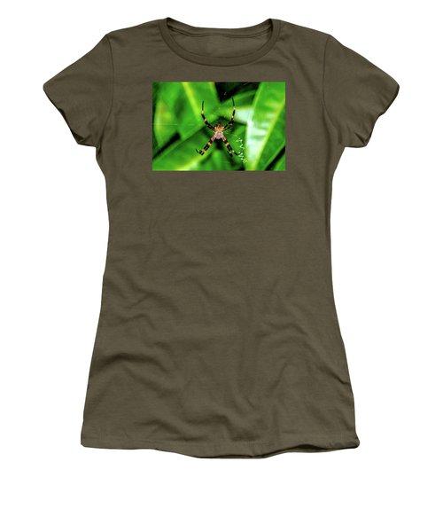 Just Hanging Women's T-Shirt