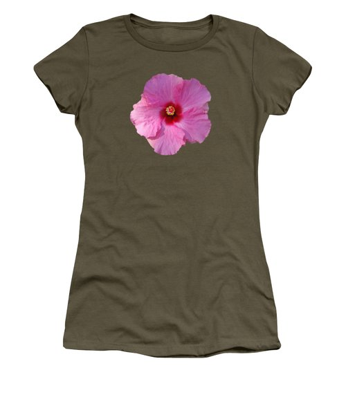 Latest Flame Women's T-Shirt