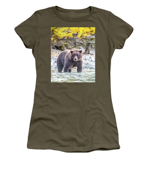 Lazy C 2  Women's T-Shirt