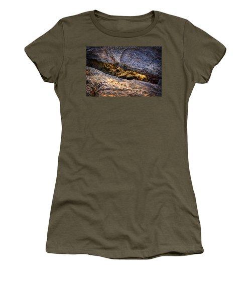 Lit Rock Women's T-Shirt
