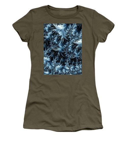 Longido Women's T-Shirt