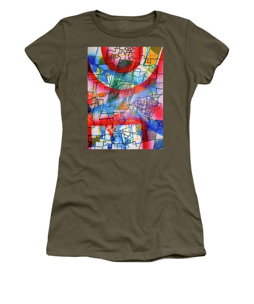 Lumi Women's T-Shirt