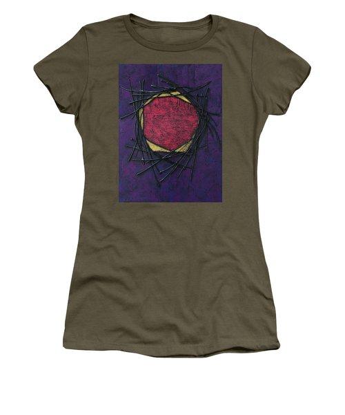 Make Safe Women's T-Shirt