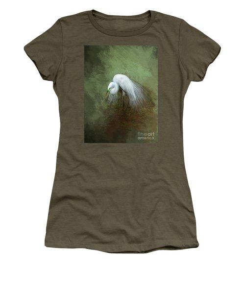 Mating Season Women's T-Shirt