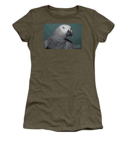 Mongo The Congo Women's T-Shirt