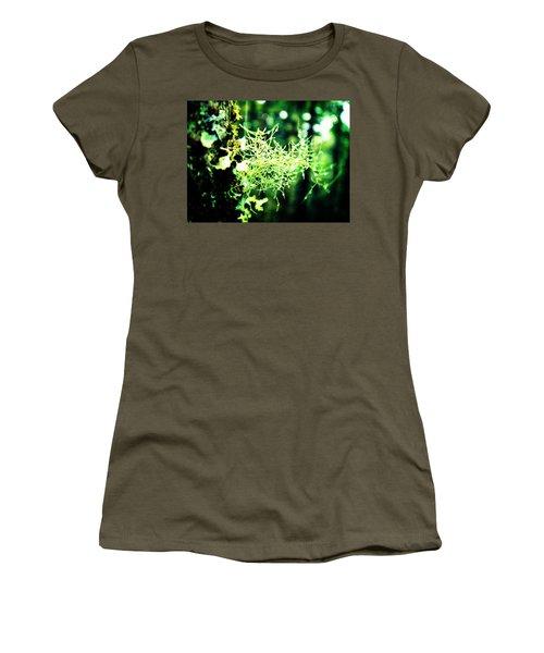 Morning Joy Women's T-Shirt