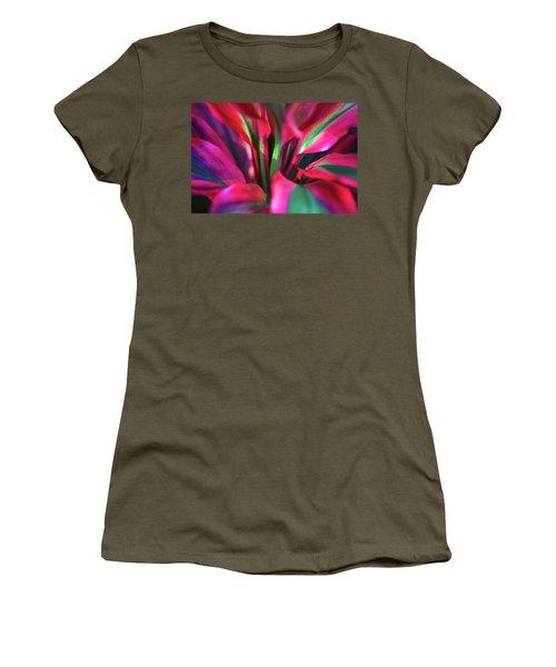 Morning Promises Women's T-Shirt