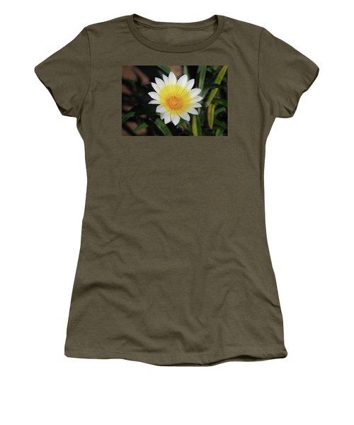 Morning's Glory Women's T-Shirt