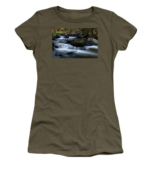 Movement Women's T-Shirt