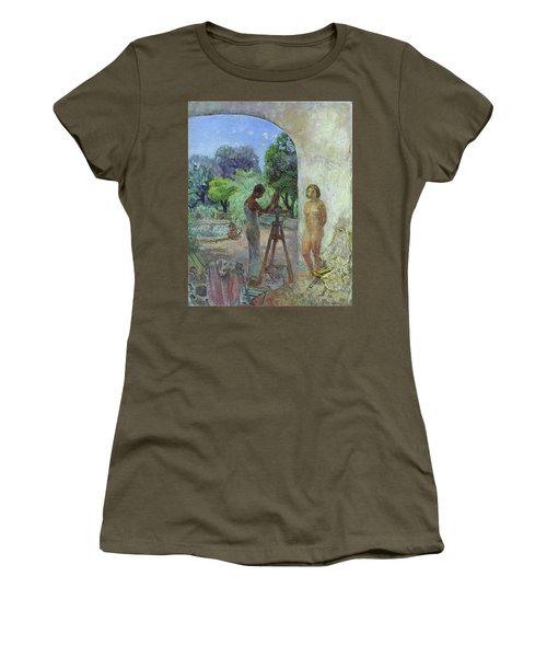 My Son, 1930 Women's T-Shirt