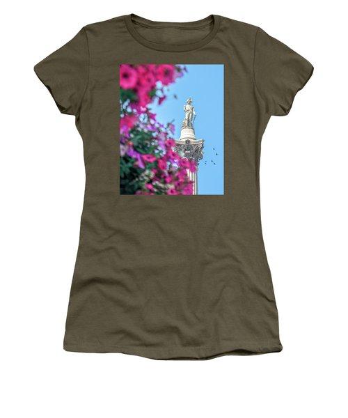 Nelson Women's T-Shirt