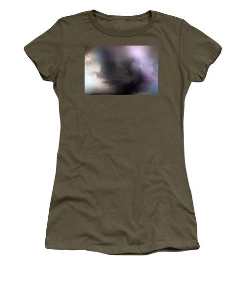 Nimmermehr Women's T-Shirt