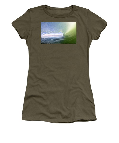 No Escape Women's T-Shirt