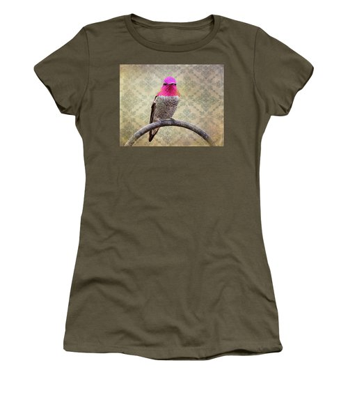 Not Too Shabby Either Women's T-Shirt