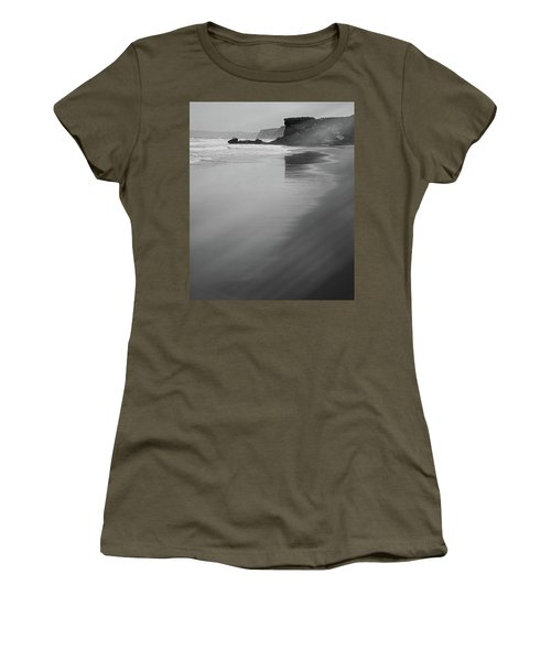 Ocean Memories I Women's T-Shirt