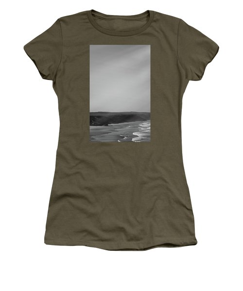 Ocean Memories IIi Women's T-Shirt
