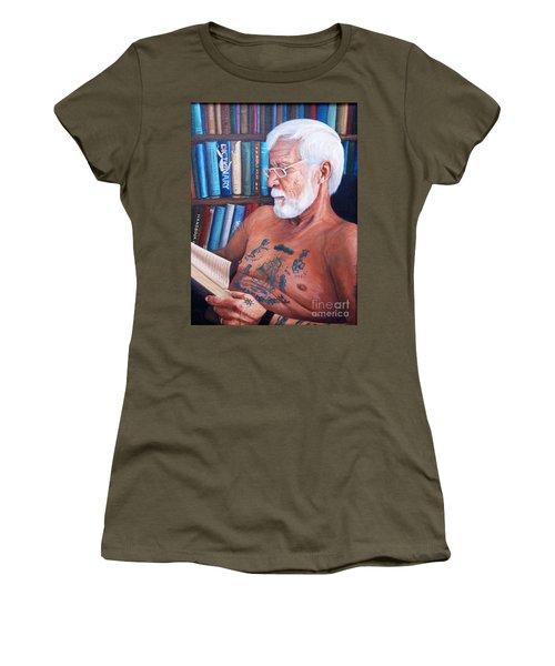 Old Salt Women's T-Shirt