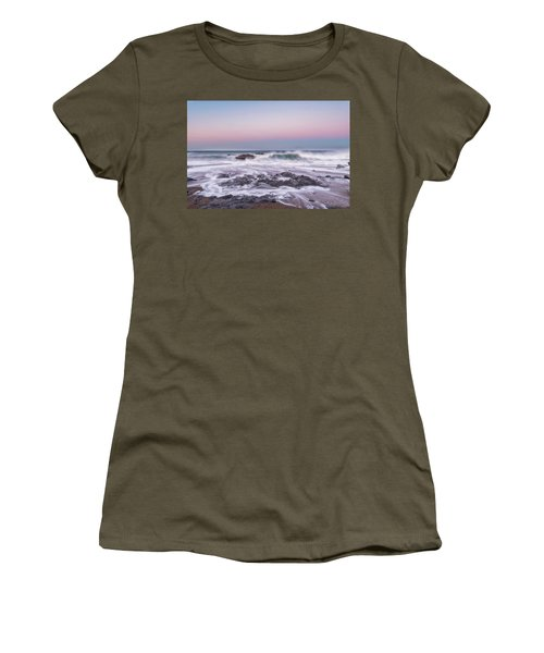 Oregon Sunrise Women's T-Shirt